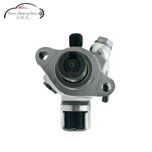 Image 3 - Neue öl pumpe SM296100 0020 PE19 20 3F0 SM2961000020 PE19203F0 F0R Mazda 3 benzin 2,0 hochdruck luftpumpe