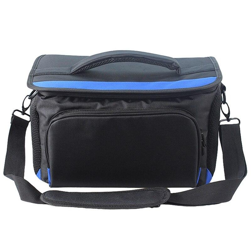Optical Fiber Welding Machine Empty Package,Melting Machine Bag ,Welding Machine Portable Bag, Special Tool Kit Wearable Waterpr