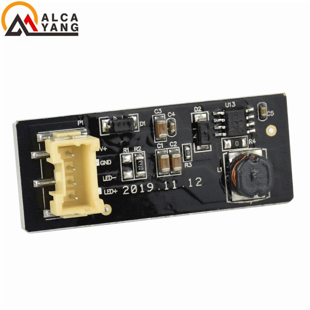 led025 3w 63217217314 placa de substituicao luz 05