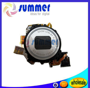 Image 1 - A4000 gear motor belt gear box   zoom   for Canon A4000  lens with  ccd   use  camera repair part  free shipping