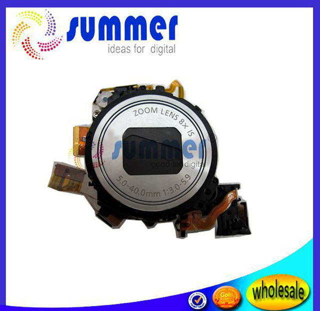 A4000 gear motor belt gear box   zoom   for Canon A4000  lens with  ccd   use  camera repair part  free shipping