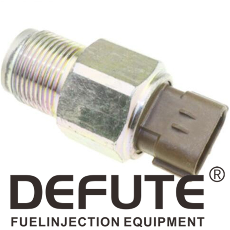 Бесплатная доставка датчик давления аккумуляторной топливной системы 499000-6160/ 4990006160