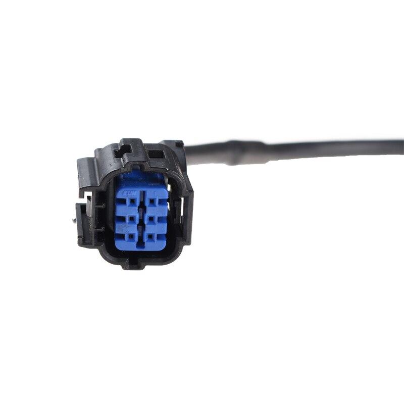Neue Rückfahr kamera Für Hyundai 95790B1000 95790-B1000 Auto Kamera