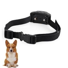 Stop Barking Collar Dog Ultrasonic Training Collar Newest Electronic Dog Agility