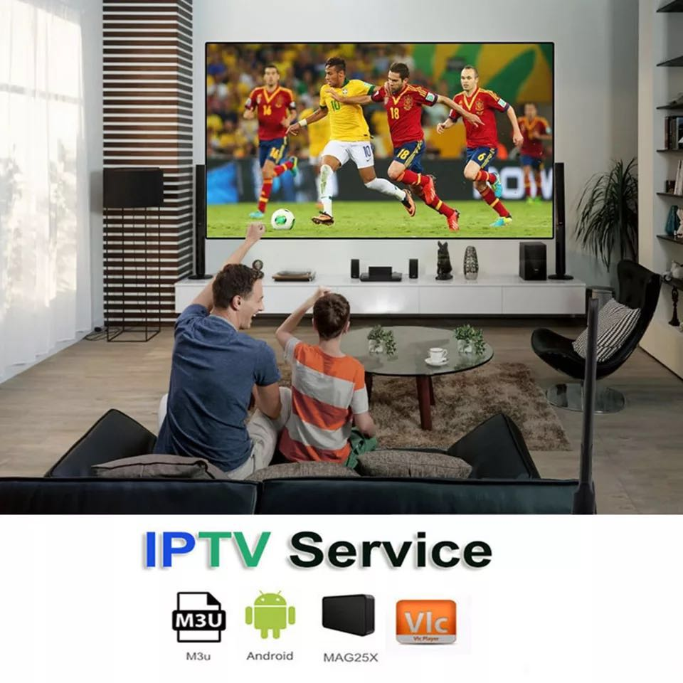 Global World IPTV Subscription HD Live&Vod hot club xxx iptv code for Smart TV tv box M3U Europe Germany Dutch Arabic Spain TV