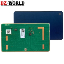 New Original B182661NS1 04060-01391000 Blue Touchpad With Numeric Keyboard Function Mouse Pad for Asus Laptop