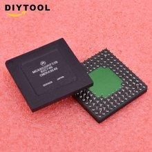 Микроконтроллер mc68030rp33b mc68030rp33 32 битный винтажный