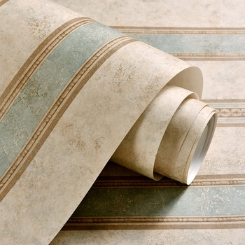 beibehang  European Luxury Damask wallpapers for living room Embossed Textured 3D Wallpaper Rolls wall papers home decor bedroom modern european style floral wall papers home decor 3d embossed damask wallpaper roll bedroom living room sofa tv background