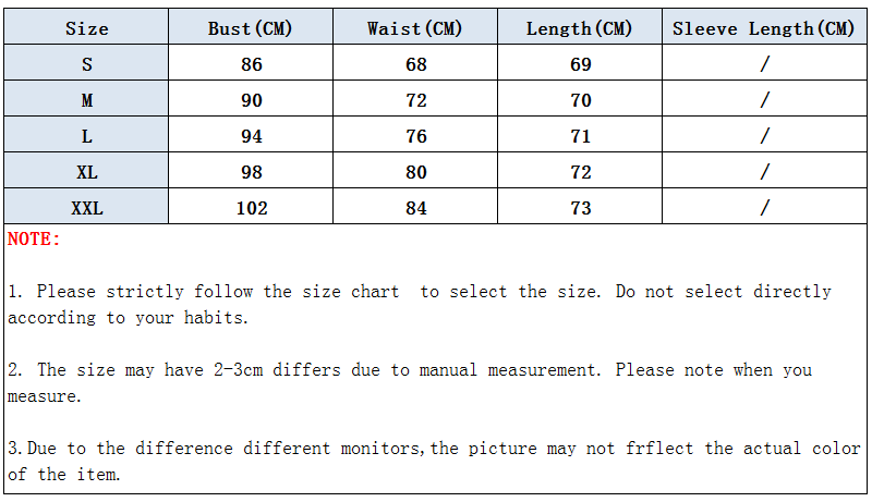 H15927899b72247c8b6e5b862a792e02ba - rompers womens jumpsuit Summer Women Fashion Casual ruffles Strapless waist tightening candy color Womens Rompers