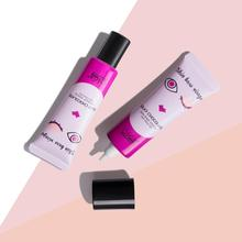 Makeup Face Primer Pore Concealer Primer Cream Makeup Foundation Makeup Base Facial Skin Oil-control Cosmetic недорого