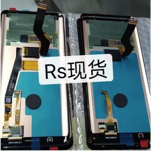 Сенсорный ЖК-экран для Huawei Mate RS Porsche, дизайн NEO-L29 AL00 6
