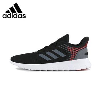 Original New Arrival  Adidas ASWEERUN PARLEY m Men's Running Shoes Sneakers original new arrival 2018 adidas comm m tpantsj men s pants sportswear
