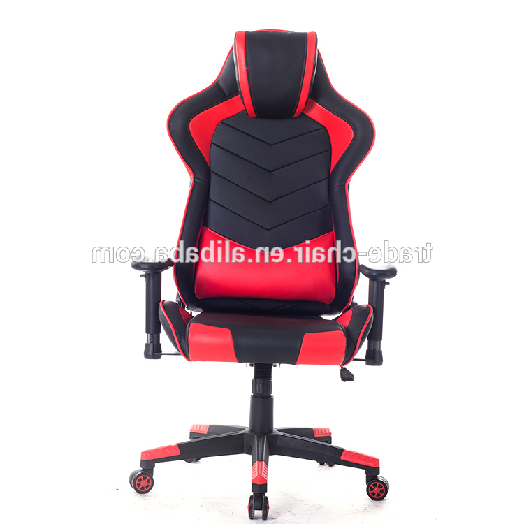 Competitive WCG Ergonomic Computer Chair Anchor Home Cafe Games Gaming Seat Free Shipping Furniture Armchair Play