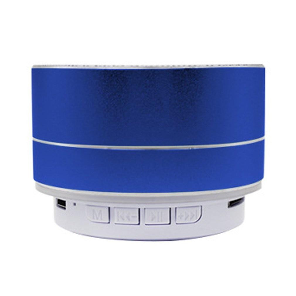 Wireless Speaker Mini Baby Sleep Monitor White Noise Sound Bt Hd Speaker 280 Hz-16 Khz White Noise Wireless Speaker