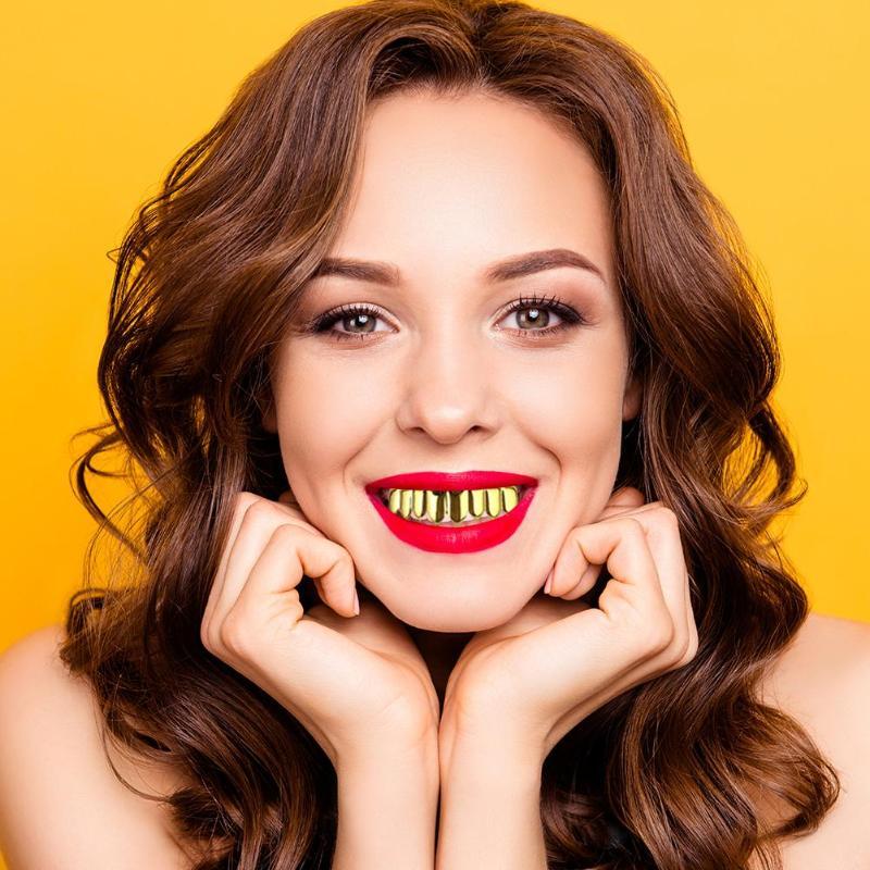 牙2 (1)