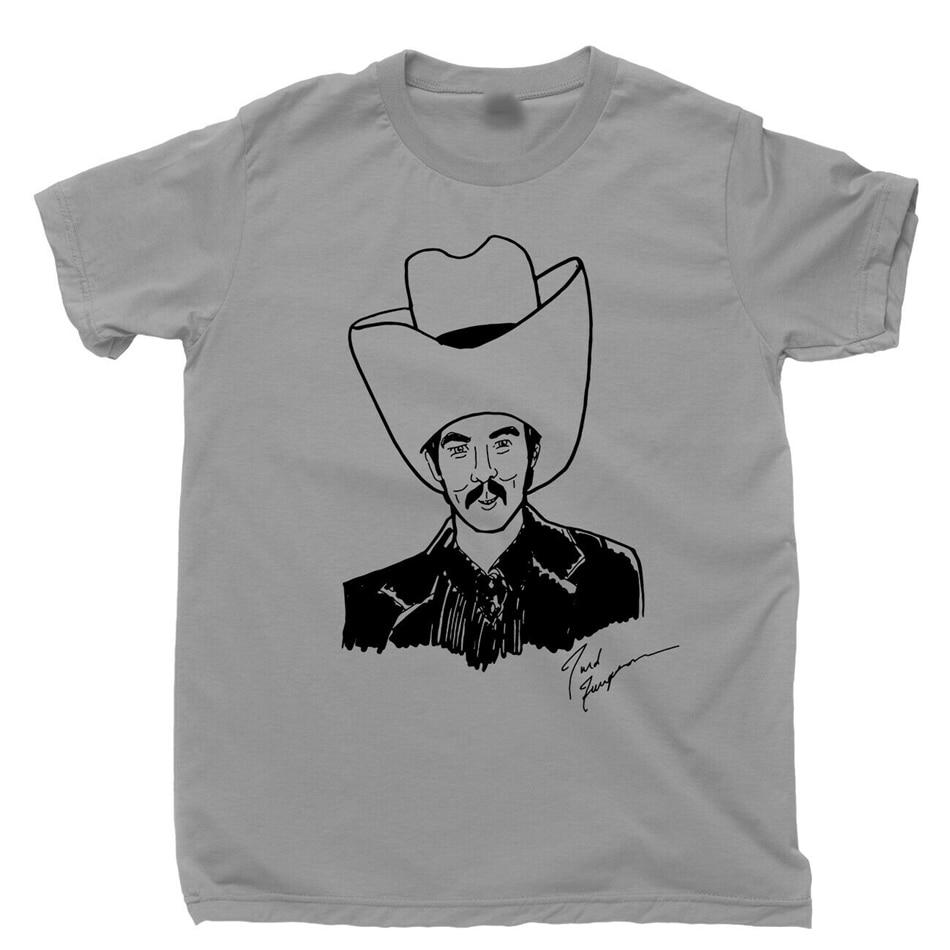 Turd Ferguson T Shirt Norm Macdonald Snl Skit Will Ferrell Movie Dvd Blu Ray Tee Shirt Summer O Neck Tops T Shirts Aliexpress