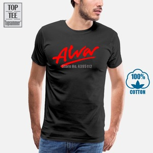 Футболка для скейтборда Alva, черная новая футболка унисекс для катания на коньках, размер S 3Xl 012432