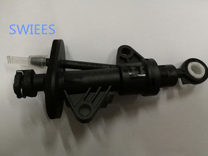 Image 2 - SWIEES FOR OEM Clutch Master Cylinder for VW GOLF 7 MK7 Tiguan  TOURAN 2015 2018 5Q0 721 388G 5Q0721388G