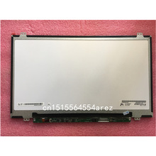 Lcd-Screen Led-Display E460 Lenovo T480 Thinkpad T470 T460s 1920--1080 FHD New E465 250nit