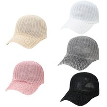 2020 New Men Women Washed Cotton Pure Color Baseball Cap Casual Curved Sun Visor Caps Fitted Fashion Casual Hip Hop Dad Hats(China)