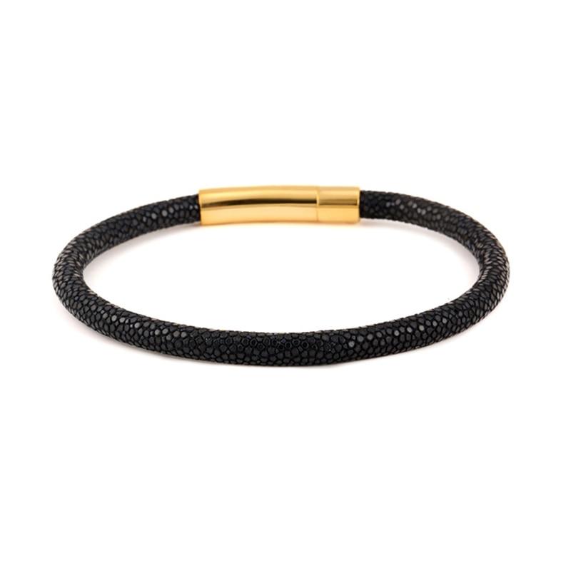 bracelet-Bracelets-Charm-bracelets-Stainless-steel-Men-watch-accessories-luxury-leather-stingray-Genuine-leather-bangle-hombre.jpg_640x640