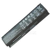 10.95V 62WH OEM Laptop Battery PA06 for HP Omen 17 w000 17 w200 17 ab000 17t ab200 HSTNN DB7K 849571 241 849911 850