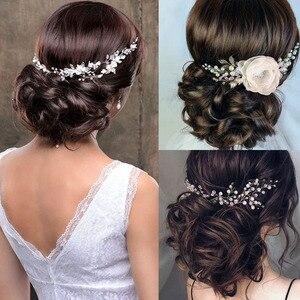 26 цветов, короткие синтетические волосы, большой пучок, шиньон, два пластиковых гребня, клипсы для наращивания волос, аксессуары для взрослы...