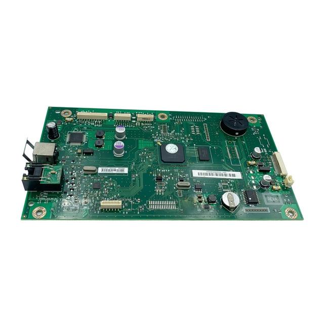 מעצב לוח MainBoard אמא לוח ראשי לוח היגיון לוח עבור HP 1536 M1536DNF M1536NF 1536NF M1536 CE544 60001 CE544 80001