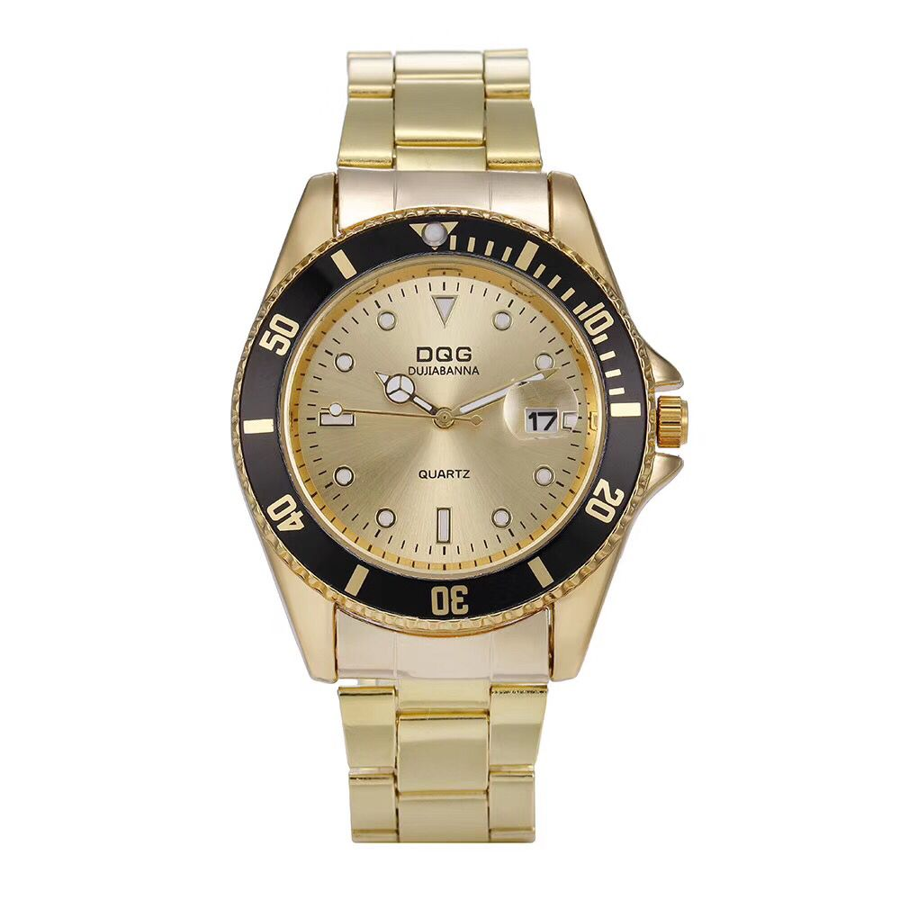 часы мужские Hot Sales Men Women Watches Zegarek Damski Reloj Mujer Quartz Watch Men Women Gold Dress Wrist Watches часы женские