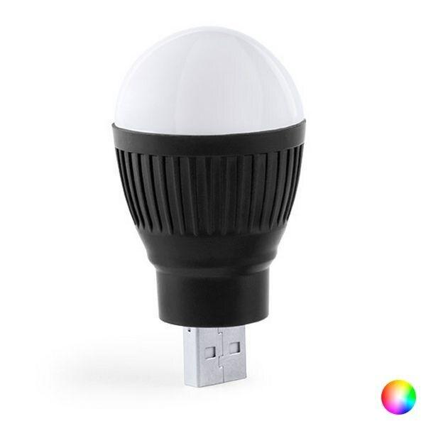 Lamp LED USB 144822