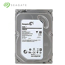 Seagate 1TB Desktop PC 3.5″ Internal Mechanical Hard disk