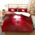 Комплект постельного белья для девочек  2/3 шт.  с наволочкой