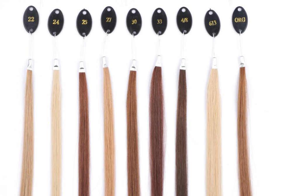 Alishevy wykonane na zamówienie silk top naturalne włosy europejskiej peruki lekkie fala żydowska peruka koszerna peruka najlepsze Sheitels w magazynie