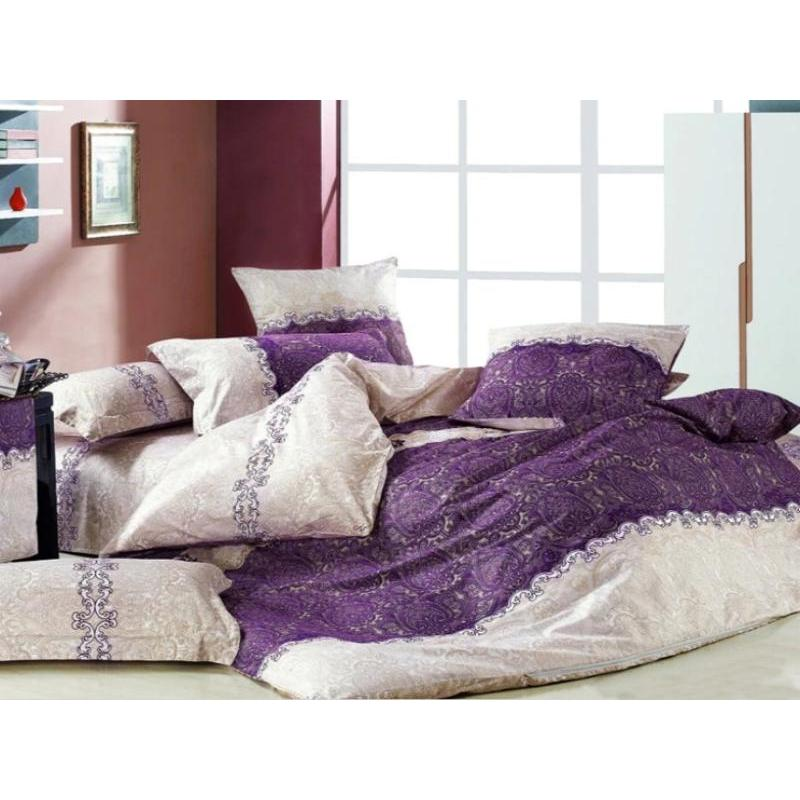 Bedding Set family Tango, Twill, 5-639 tango twill 1 5 спальный tpig4 112 код1050