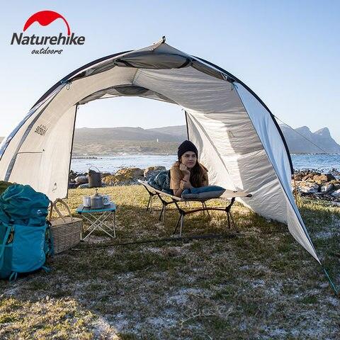 de acampamento mochila berco viagem berco dormir