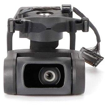 Cámara cardán de repuesto para Mini Drone DJI Mavic, repuestos de servicio de reparación