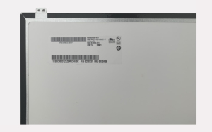 Image 4 - 04X0436 B140HAN 01,2 für thinkpad T440S Lenovo 14,0 Laptop LCD LED Display FHD 1920*1080 AUO Marke Panel IPS 30pin eDP 72% Farben