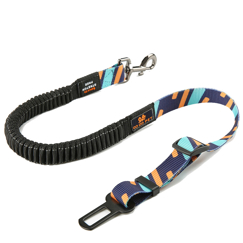 Universal With Universal With Universal With Dog Car Mounted Universal With Cat Universal Buckle Car Fixed Protection Rope