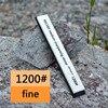 1200 grit