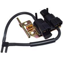 MR263723 контроль сцепления электромагнитный клапан для Mitsubishi Pajero Montero Sport Challenger Nativa K94W K96W K97W K99W 1997-2004