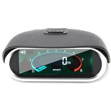 tacometro rpm meter speedometer car tachometer for Truck boat motor digital hour meter motorcycle Outboard 12v24v Excavator цены