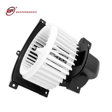 Car Air Condition A/C Blower Motor 7L0820021Q for Audi Q7/TOUA OEM Auto Accessaries