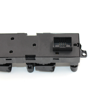 Image 3 - Dla Skoda Fabia Octavia Supber sterownika bocznego okna podnośnik przełącznik główny 1J4 959 857A 1J4 959 857C 96 10