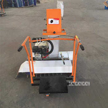 LIER-100-2 Grain Collecting Machine Grain Bagging Machine Grain Sack Filling Machine Grain Sack Packer Agricultural Equipment фото