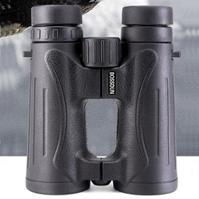 The new binoculars, high quality, high magnification, high-definition low light night vision binoculars, waterproof binoculars