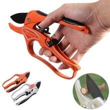 FIRMOR ciseaux professionnels de taille, taille haie à main, outil de jardinage, taille tondeuse et sécateur darbres