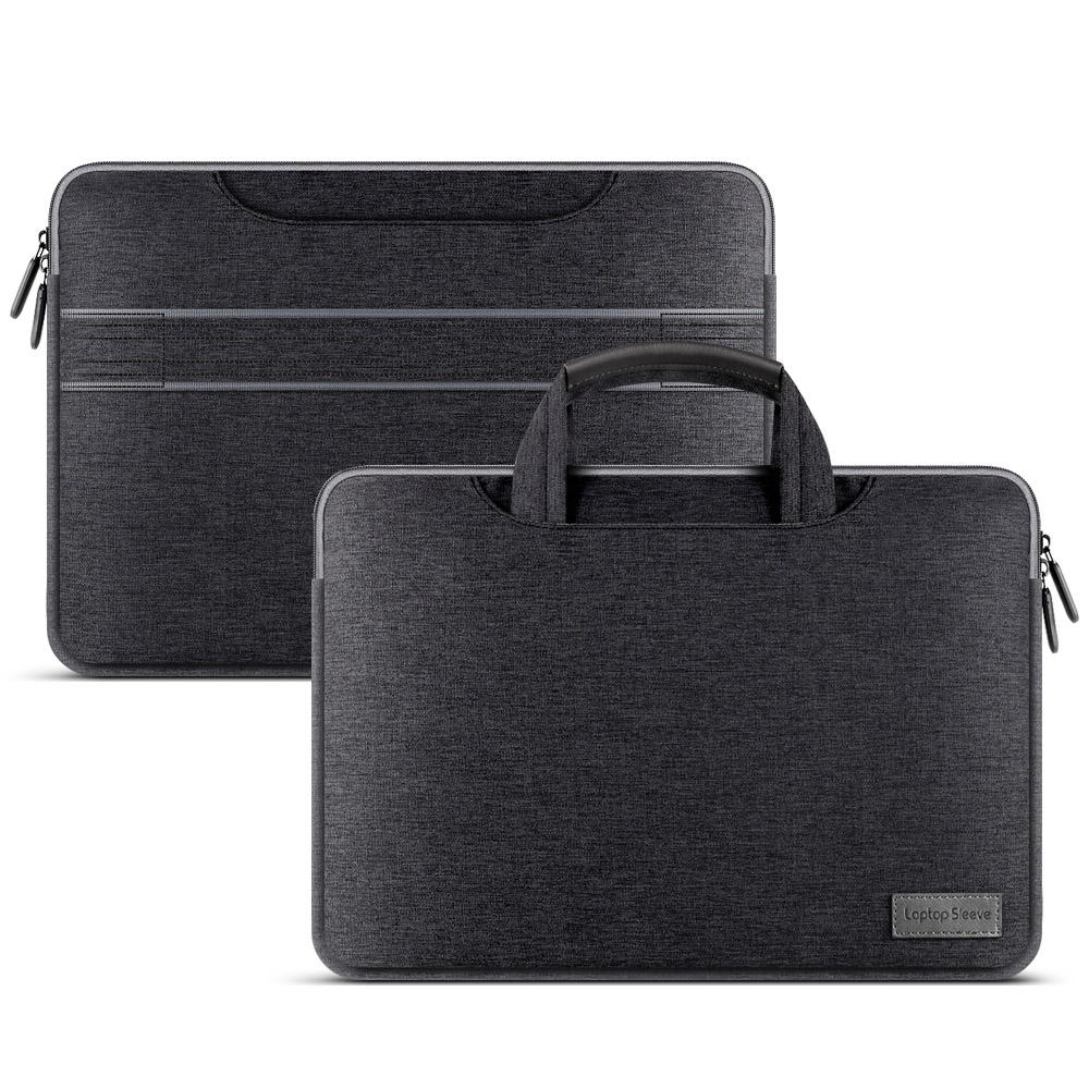 For iPad Pro 12.9 Sleeve Case for macbook air 13 Pro 15 13 12 11 Laptop Bag Notebook Tablet Case for iPad Pro 12.9 2017 2016|Tablets & e-Books Case| |  - title=