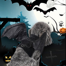 Жилетка шлейка для собак костюм домашних животных на Хэллоуин