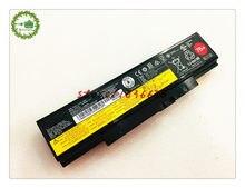 GYIYGY 10.8V 4.4Wh 48Wh Bateria Do Portátil Para Lenovo ThinkPad E555 E550 E550C E560 E565C 45N1759 45N1758 45N1760 45N1761 45N1762