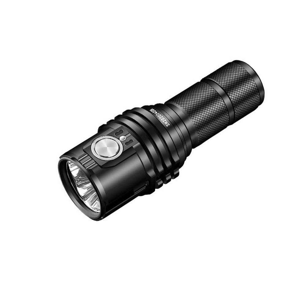 Flashlight Super Powerful Imalent LD70 LED Flashlight 4000mAh USB Rechargeable Waterproof Lamp Ultra Bright Lantern Camping 5